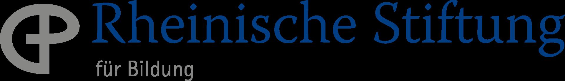 stiftung-logo-big